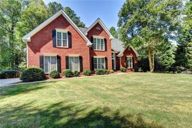 10970 Blackbrook Drive, Duluth, GA 30097 (MLS #6079206) :: North Atlanta Home Team