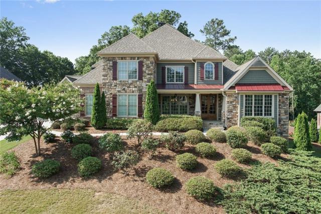 103 Alice Bridge Way, Woodstock, GA 30188 (MLS #6079213) :: North Atlanta Home Team