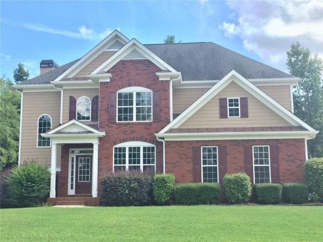220 Rebecca Street, Hoschton, GA 30548 (MLS #6079240) :: Iconic Living Real Estate Professionals