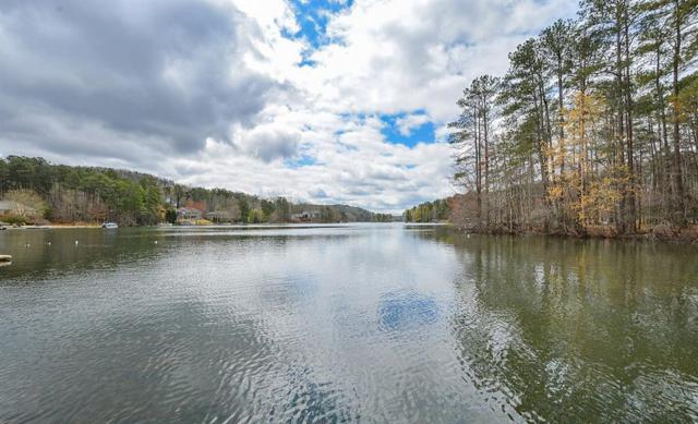 228 Lakeside Drive, Waleska, GA 30183 (MLS #6079316) :: North Atlanta Home Team