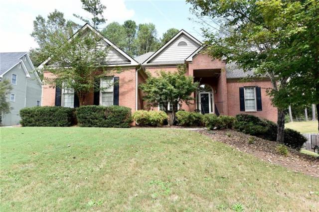 2115 Southers Circle, Suwanee, GA 30024 (MLS #6079349) :: RE/MAX Paramount Properties