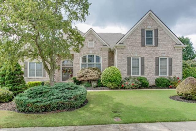 3189 Lauren Nicole Lane, Buford, GA 30519 (MLS #6079387) :: RCM Brokers