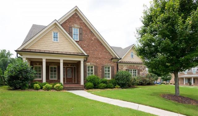 3070 Rock Manor Way, Buford, GA 30519 (MLS #6079407) :: North Atlanta Home Team