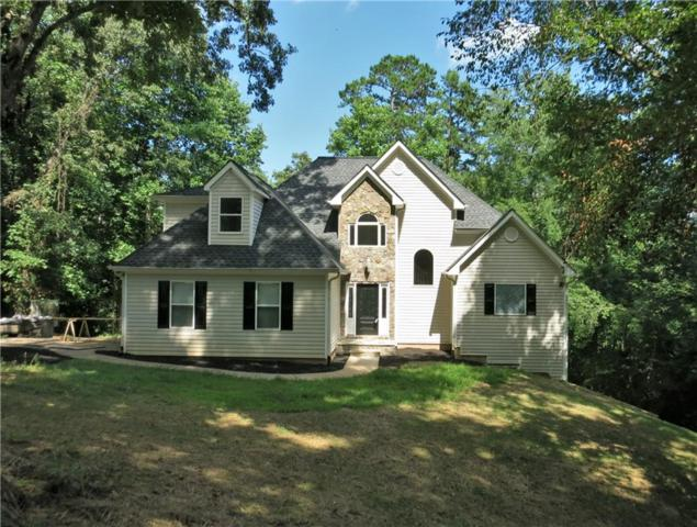 5120 Forestwood Lane, Cumming, GA 30028 (MLS #6079408) :: Hollingsworth & Company Real Estate