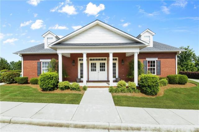 119 Old Mill Drive, Calhoun, GA 30701 (MLS #6079507) :: RE/MAX Paramount Properties