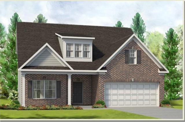 5478 Sycamore Creek Way, Sugar Hill, GA 30518 (MLS #6079584) :: North Atlanta Home Team