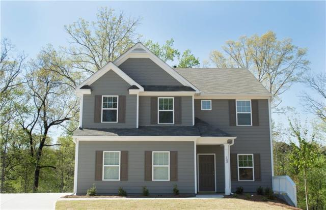 429 Blue Sky Circle, Acworth, GA 30102 (MLS #6079613) :: RCM Brokers