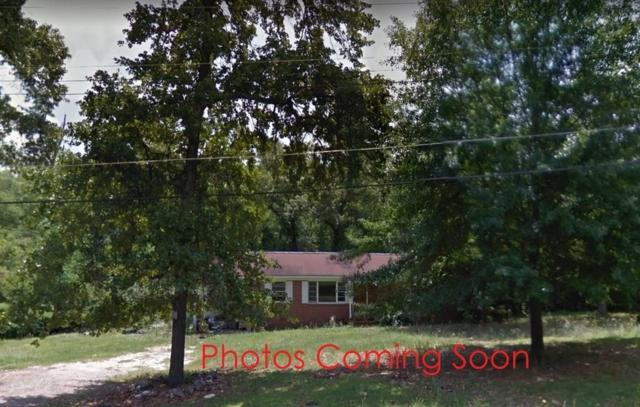 134 Meadowview Drive, Macon, GA 31217 (MLS #6079616) :: The Hinsons - Mike Hinson & Harriet Hinson