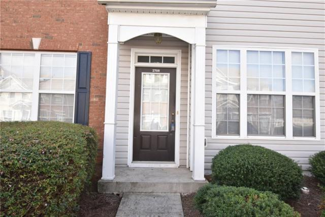 2708 Heathrow Drive, Lawrenceville, GA 30043 (MLS #6079717) :: RE/MAX Paramount Properties