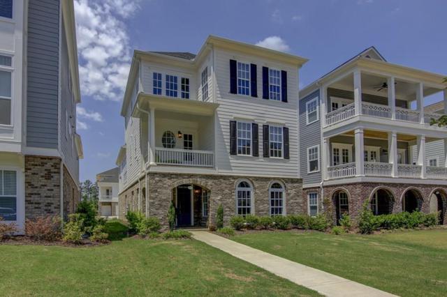 407 Bandon Way, Peachtree City, GA 30269 (MLS #6079808) :: North Atlanta Home Team