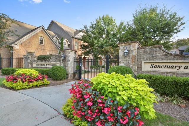9072 Tuckerbrook Lane, Johns Creek, GA 30022 (MLS #6079970) :: North Atlanta Home Team