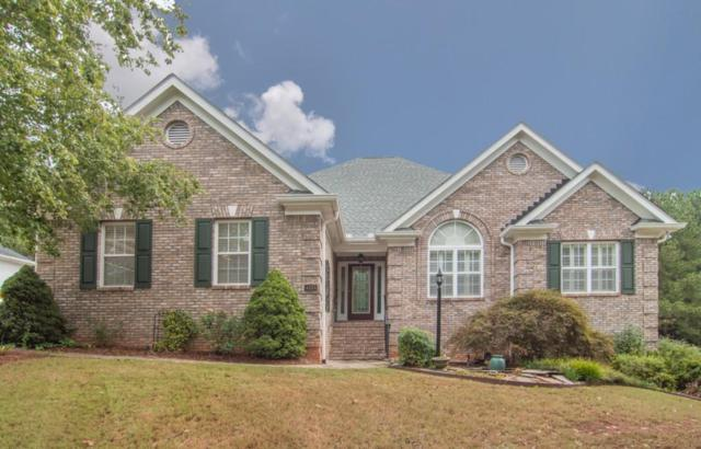 4225 Old Wood Drive, Conyers, GA 30094 (MLS #6080004) :: The Russell Group