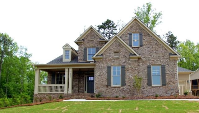 229 Waters Lake Drive, Woodstock, GA 30188 (MLS #6080025) :: RE/MAX Paramount Properties