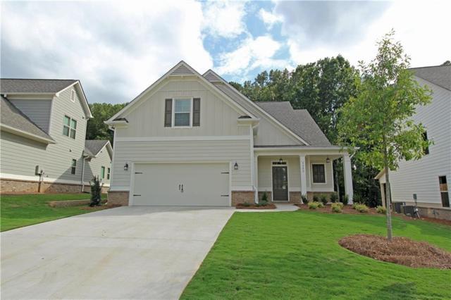 3302 Harmony Hill Road, Kennesaw, GA 30144 (MLS #6080051) :: North Atlanta Home Team
