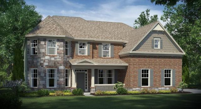 5335 Chesire Court, Cumming, GA 30041 (MLS #6080114) :: RE/MAX Paramount Properties