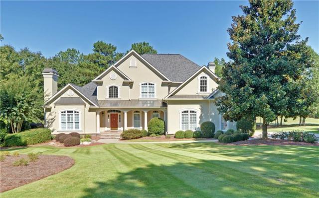 2021 Legends Way, Braselton, GA 30517 (MLS #6080220) :: Path & Post Real Estate
