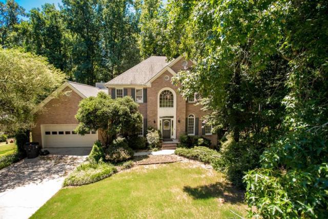 173 Woodshyre Court, Lawrenceville, GA 30043 (MLS #6080273) :: RE/MAX Paramount Properties