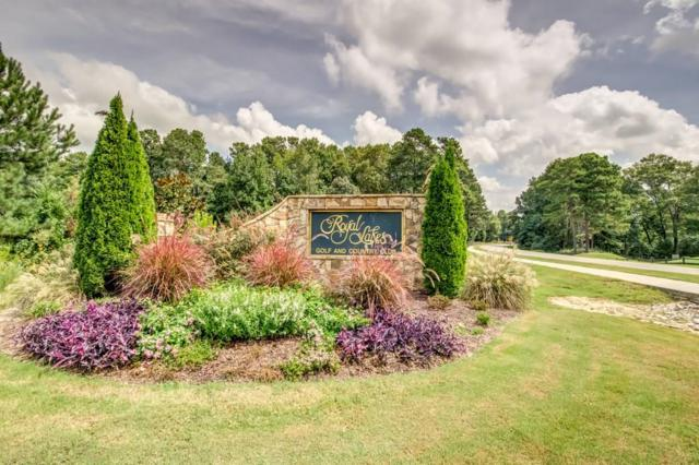 4472 Longmead Road, Flowery Branch, GA 30542 (MLS #6080397) :: RE/MAX Paramount Properties