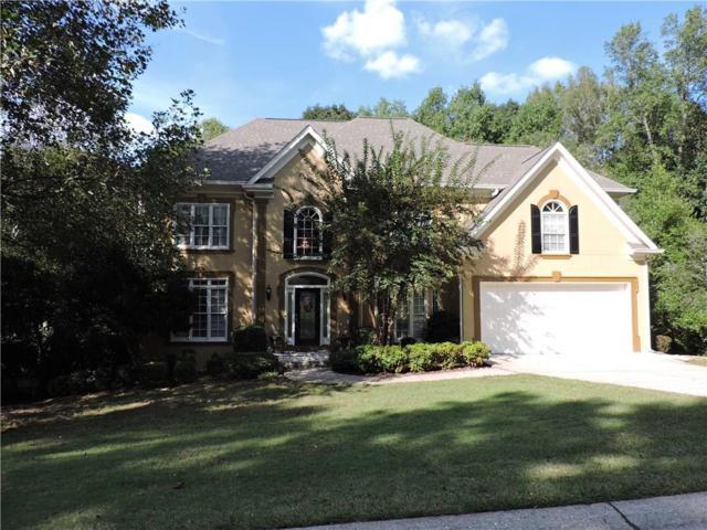 1355 Rivershyre Parkway, Lawrenceville, GA 30043 (MLS #6080499) :: RE/MAX Paramount Properties