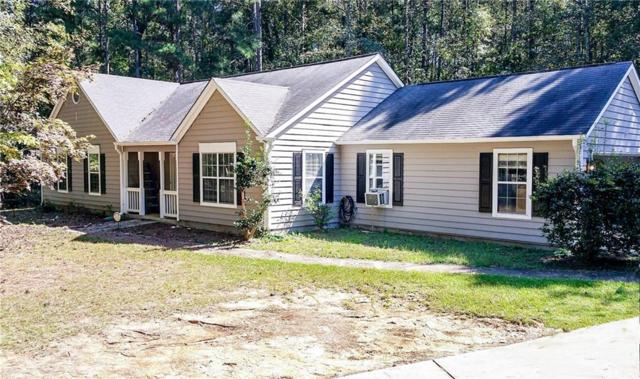 3188 River Forest Road, Monroe, GA 30655 (MLS #6080600) :: RE/MAX Paramount Properties