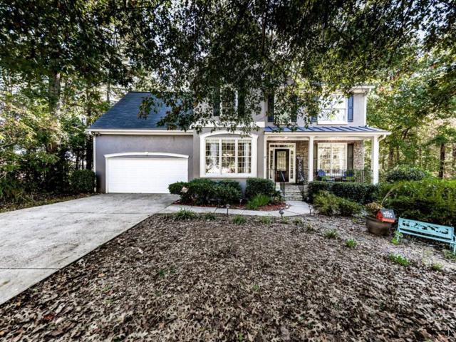 3004 Ashbury Court, Woodstock, GA 30189 (MLS #6080731) :: Kennesaw Life Real Estate
