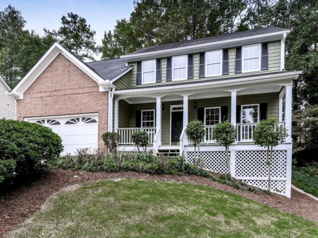 1019 Braelin Court, Woodstock, GA 30189 (MLS #6080757) :: Kennesaw Life Real Estate