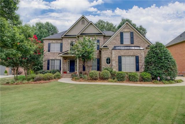 3235 Sable Ridge Drive, Buford, GA 30519 (MLS #6080787) :: Five Doors Roswell | Five Doors Network