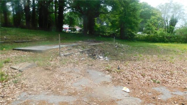 413 N Hairston Road, Stone Mountain, GA 30083 (MLS #6081908) :: The Bolt Group