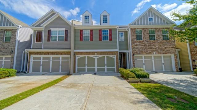 972 Pierce Ivy Court, Lawrenceville, GA 30043 (MLS #6081917) :: North Atlanta Home Team