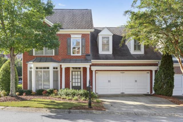 5108 Parkside Drive, Roswell, GA 30075 (MLS #6081981) :: The North Georgia Group