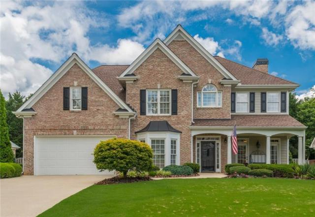 6810 Darlington Court, Cumming, GA 30040 (MLS #6081989) :: Iconic Living Real Estate Professionals
