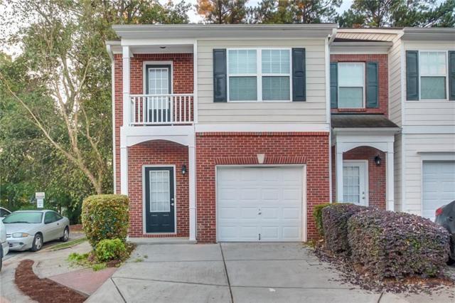 2491 Emma Way, Lawrenceville, GA 30044 (MLS #6082028) :: North Atlanta Home Team