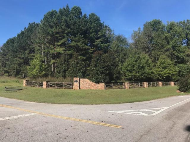 1083 Riverstone Court, Social Circle, GA 30025 (MLS #6082041) :: Path & Post Real Estate