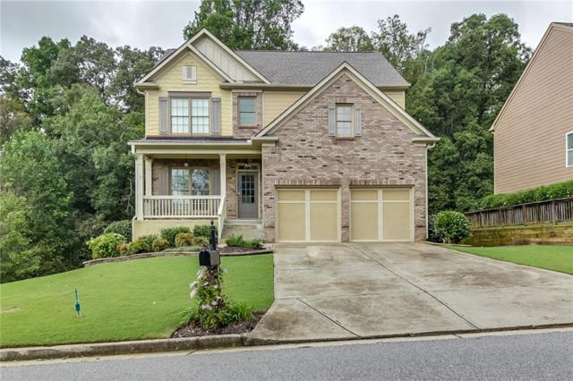 2320 Mindy Lane, Cumming, GA 30041 (MLS #6082054) :: The Bolt Group