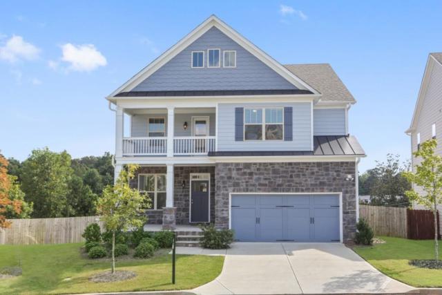 5920 High Hampton Lane, Mableton, GA 30126 (MLS #6082099) :: North Atlanta Home Team