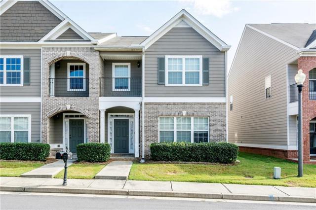 7548 Rutgers Circle, Fairburn, GA 30213 (MLS #6082179) :: RE/MAX Paramount Properties