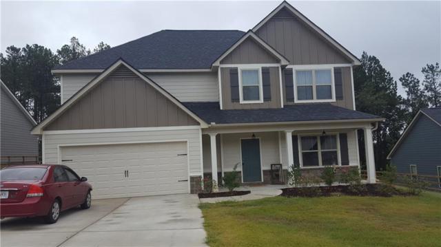 1113 Red Bud Circle, Villa Rica, GA 30180 (MLS #6082210) :: Iconic Living Real Estate Professionals