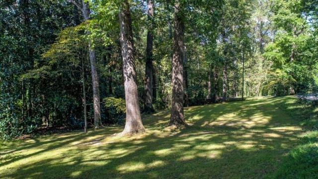 1160 Peachtree Battle Avenue NW, Atlanta, GA 30327 (MLS #6082263) :: Iconic Living Real Estate Professionals