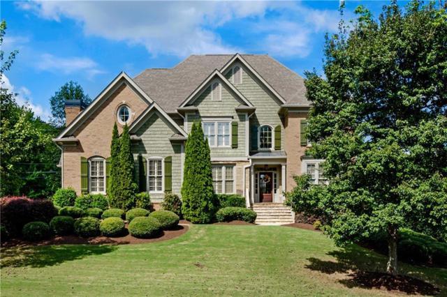 2720 Hermitage Drive, Cumming, GA 30041 (MLS #6082264) :: North Atlanta Home Team