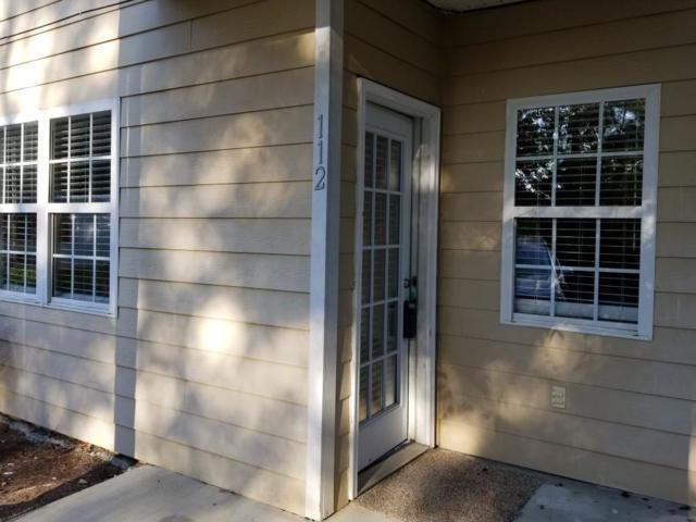 112 Waterford Drive #112, Calhoun, GA 30701 (MLS #6082321) :: The Cowan Connection Team
