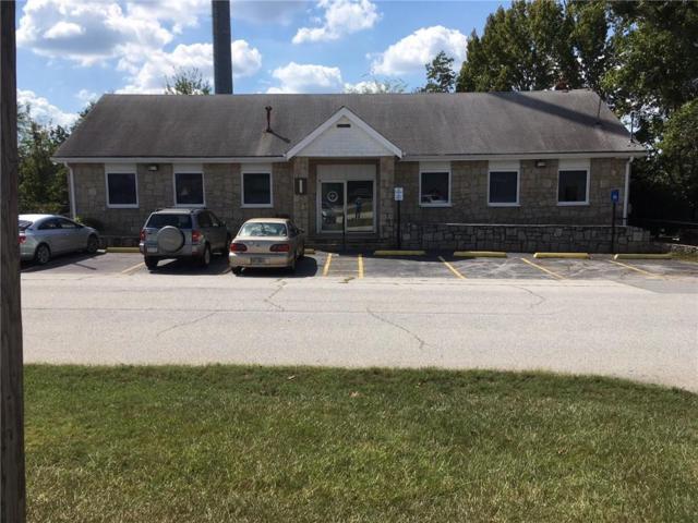 2333 Pate Street N, Snellville, GA 30078 (MLS #6082330) :: RE/MAX Paramount Properties