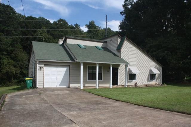 170 Riverchase Drive, Woodstock, GA 30188 (MLS #6082347) :: North Atlanta Home Team