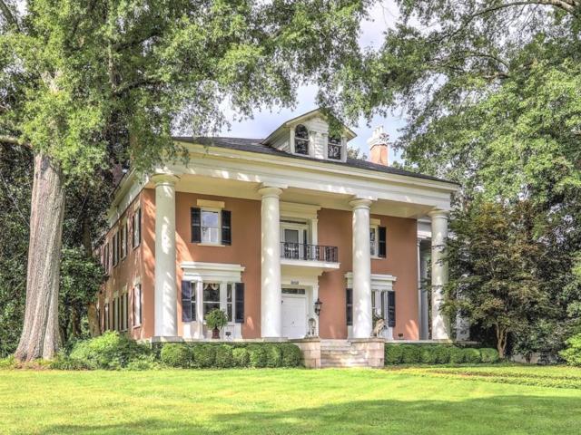 303 NW Kennesaw Avenue, Marietta, GA 30060 (MLS #6082361) :: RE/MAX Paramount Properties