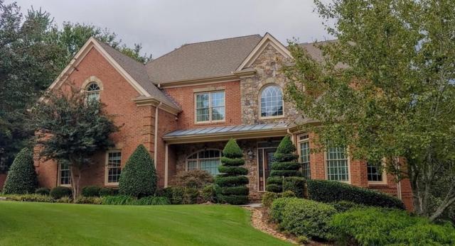 795 Links View Drive, Sugar Hill, GA 30518 (MLS #6082505) :: North Atlanta Home Team