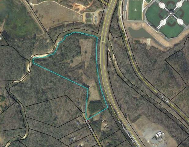 24 River Birch Court SE, Cartersville, GA 30120 (MLS #6082528) :: North Atlanta Home Team