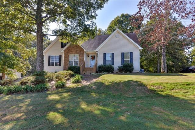 7115 Walnut Mill Landing, Cumming, GA 30040 (MLS #6082567) :: RE/MAX Paramount Properties