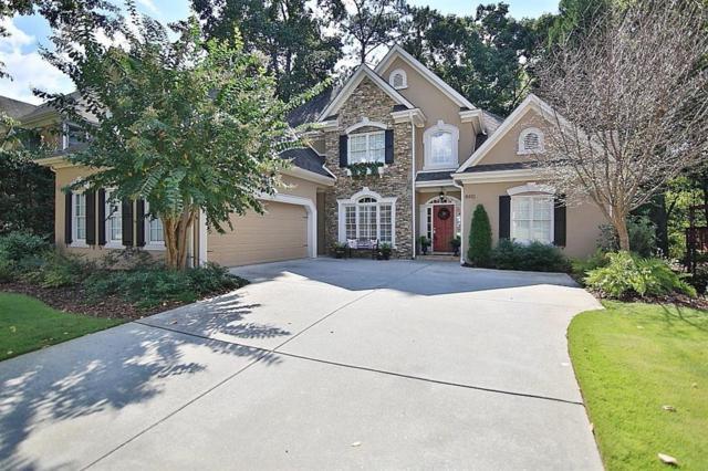 8410 Edwardton Drive, Roswell, GA 30076 (MLS #6082573) :: Ashton Taylor Realty