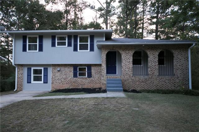 3715 Cedar Hurst Way, Atlanta, GA 30349 (MLS #6082596) :: RE/MAX Prestige