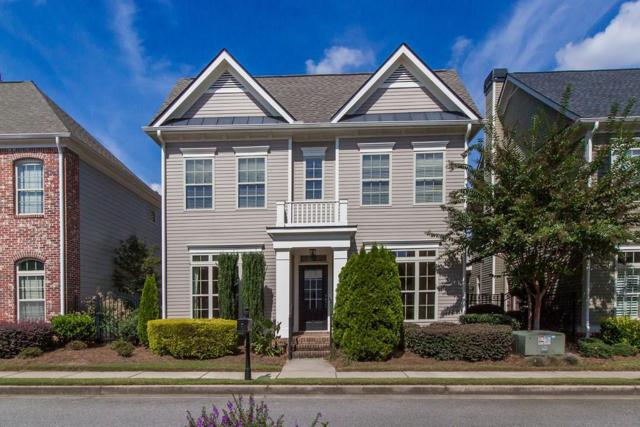 4830 Abberley Lane, Johns Creek, GA 30022 (MLS #6082653) :: Todd Lemoine Team
