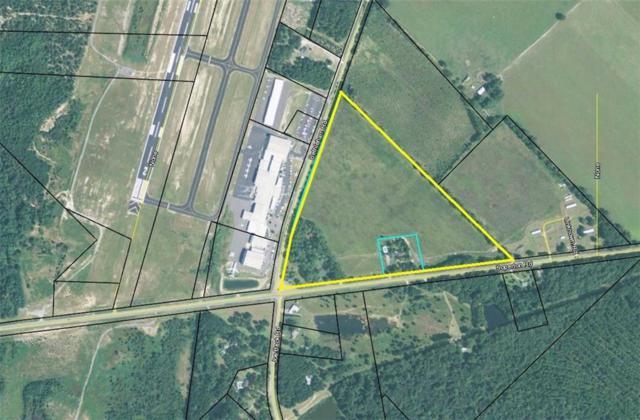 1559 Soperton Highway, Eastman, GA 31023 (MLS #6082689) :: North Atlanta Home Team